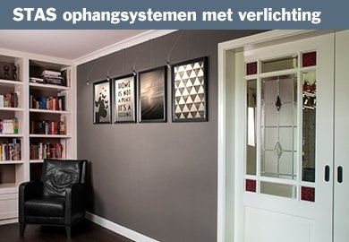 https://www.stas.nl/media/wysiwyg/home-page-image/home1/home-banners-verlichting.jpg